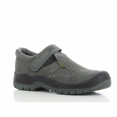 /S/a/Safety-Footwear---Grey-7808105.jpg