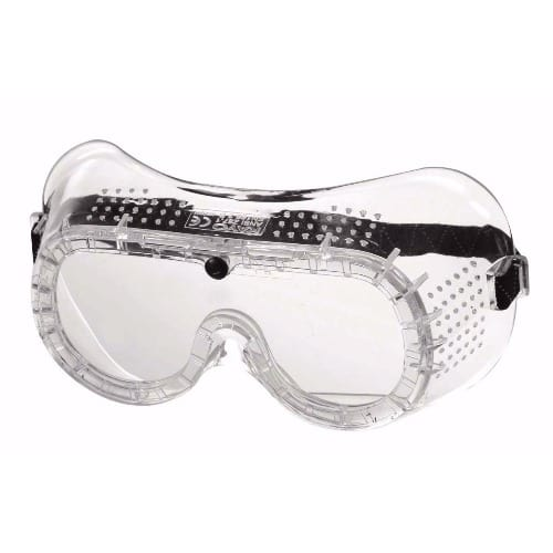 /S/a/Safety-Goggles-7660186.jpg
