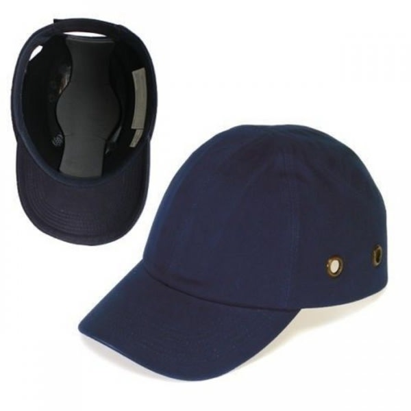 /S/a/Safety-Hard-Hat-Head-Protection-Cap---Blue--7969089.jpg