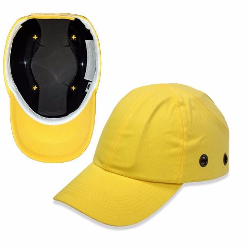 /S/a/Safety-Hard-Hat-for-Head-Protection---Bump-Cap-Yellow-5083276_1.jpg