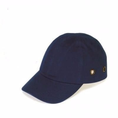 /S/a/Safety-Head-Protection-Cap---Blue-7309489.jpg