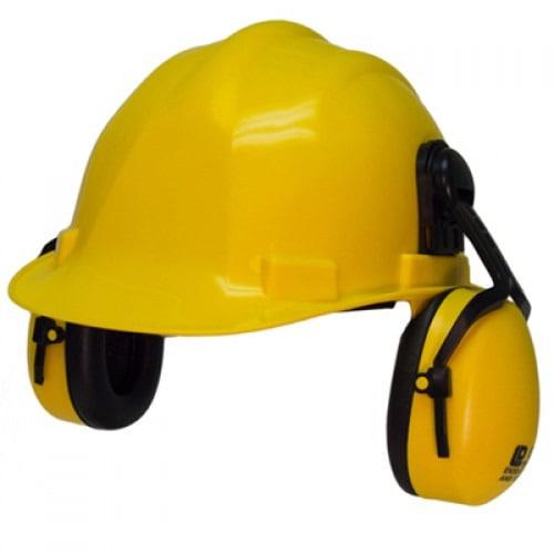 /S/a/Safety-Helmet-With-Ear-Muffs-5140511_2.jpg