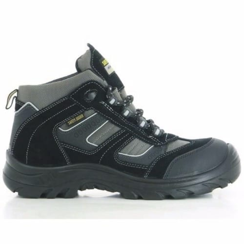 /S/a/Safety-Jogger-Climber-Boot-7801103.jpg