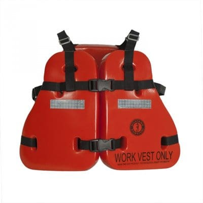 /S/a/Safety-Life-Horse-Jacket---Offshore-Sea-Work-Vest-7206076.jpg