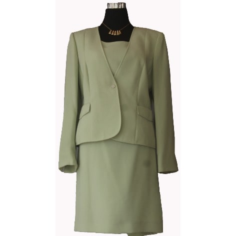 335de5fe6aa3 Tahari Sage 3-Piece Skirt Suit | Konga Online Shopping