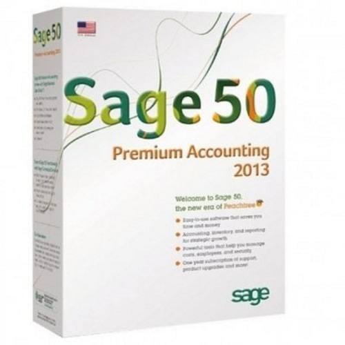 /S/a/Sage-50-Premium-Accounting-2013---5-User-7929375.jpg