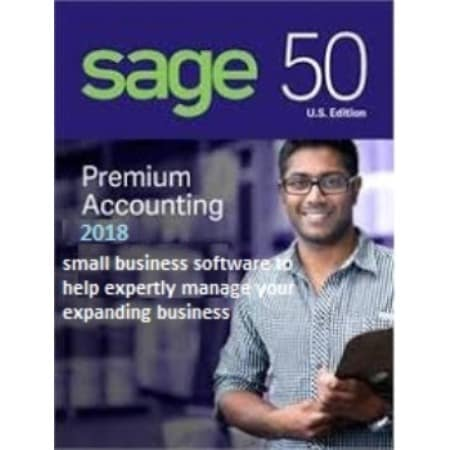 sage 50 premium accounting 2019 download