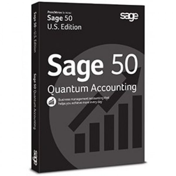 /S/a/Sage-50-Quantum-Accounting-2013---10-Users-7500563.jpg