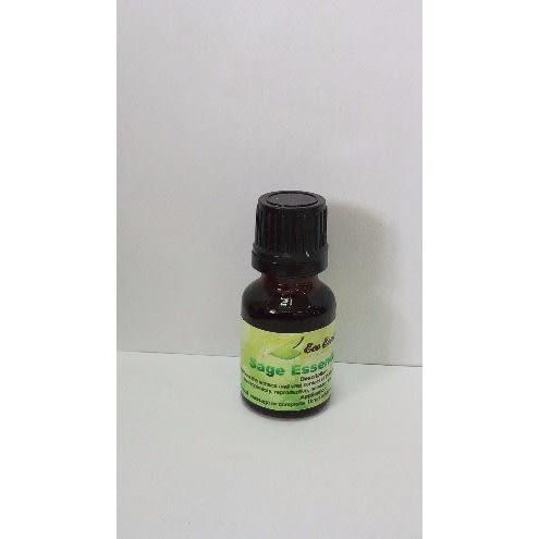 /S/a/Sage-Essential-Oil---15ml-5698639_21.jpg