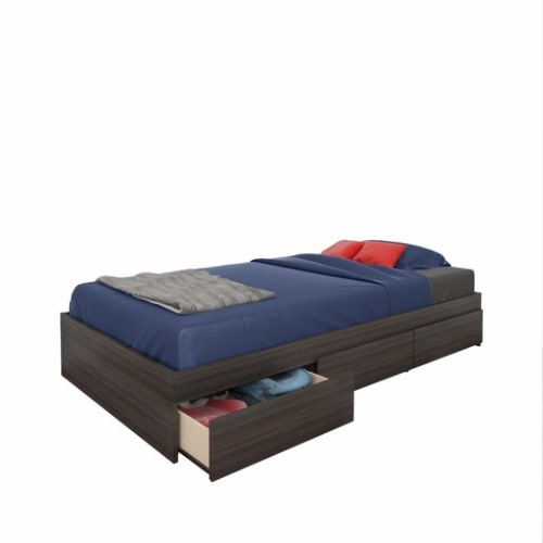 /S/a/Sager-Loft-Bed-with-Storage-7246331.jpg