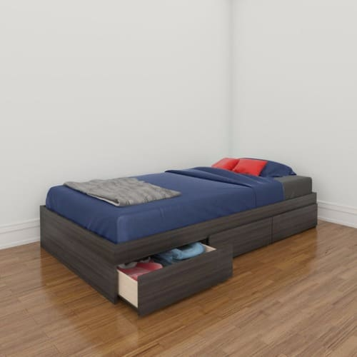 /S/a/Sager-Loft-Bed-with-Storage-7246332.jpg