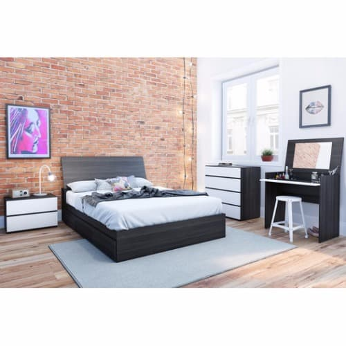 /S/a/Sager-Loft-Bed-with-Storage-7246333.jpg
