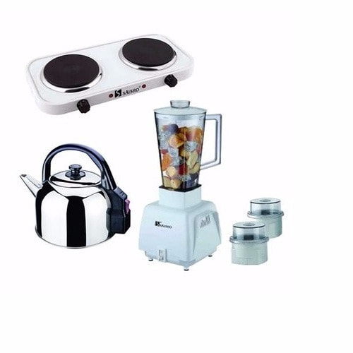 /S/a/Saisho-Electric-Cooker-Kettle-Blender-Bundle-5781929_8.jpg