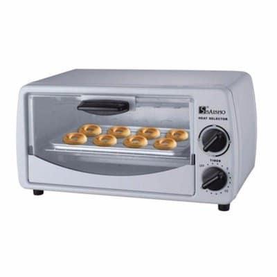 /S/a/Saisho-Electric-Oven---S-907---White-7178353.jpg