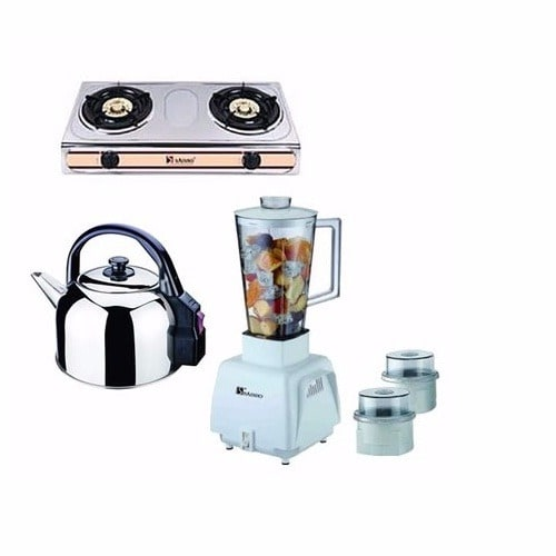 /S/a/Saisho-Gas-Cooker-Kettle-Blender-Bundle-6029183_6.jpg