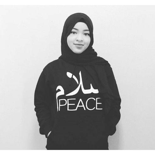 /S/a/Salam-Peace---Hoodie-5431411_2.jpg