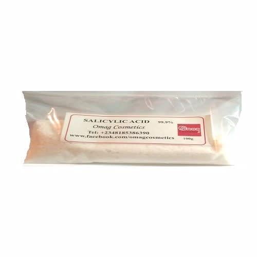 /S/a/Salicylic-Acid-Acne-Treatment-100g-6556550_1.jpg