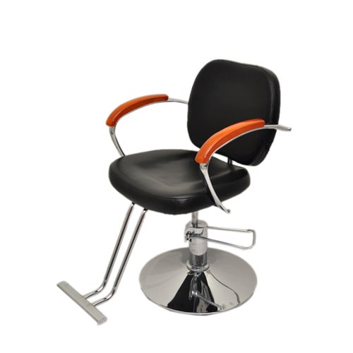 /S/a/Salon-Chair-7007---Black-7864650.jpg
