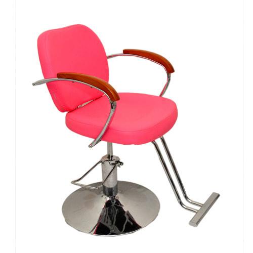 /S/a/Salon-Chair-7007-Pink-7747925.jpg