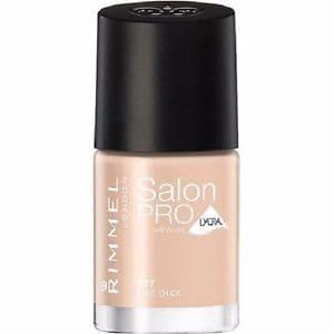 /S/a/Salon-Pro-with-Lycra-Nail-Polish---377-Chic-Chick-8053613_1.jpg