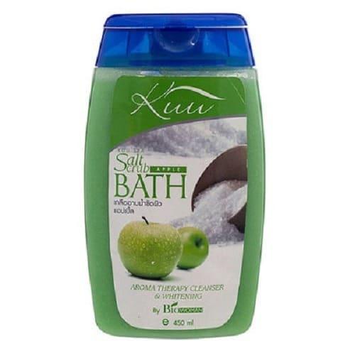 /S/a/Salt-Scrub-Bath---Apple-450ml-7396052_1.jpg