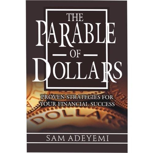 /S/a/Sam-Adeyemi---The-Parable-of-Dollars-5992316.jpg