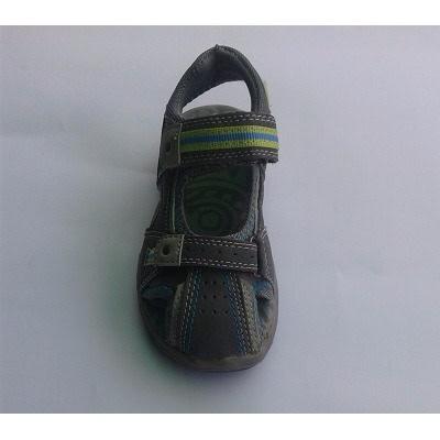 /S/a/Sam-Closed-Toe-Sandal---Grey-8081815.jpg