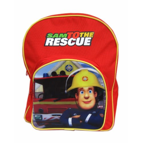 /S/a/Sam-To-The-Rescue-Back-Pack-4965318_1.jpg