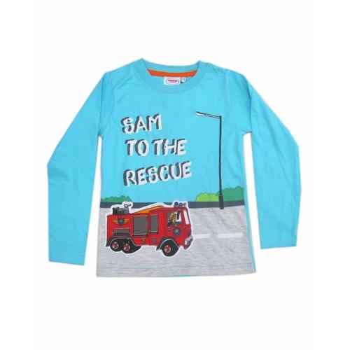 /S/a/Sam-To-The-Rescue-Boy-s-T-Shirt---Blue-6838948.jpg