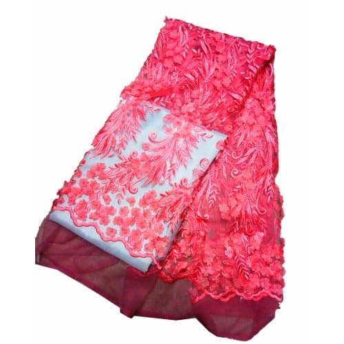 /S/a/Sample-Lace-Material---5-Yards---Coral-7764354.jpg