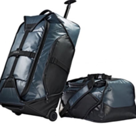 /S/a/Samsonite-Grey-2-Piece-Water-Resistant-Wheeled-Duffel-Bag-Set-5712641_49.jpg