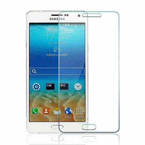 /S/a/Samsung-Galaxy-A8-Glass-Screen-Protector-4589049_3.jpg