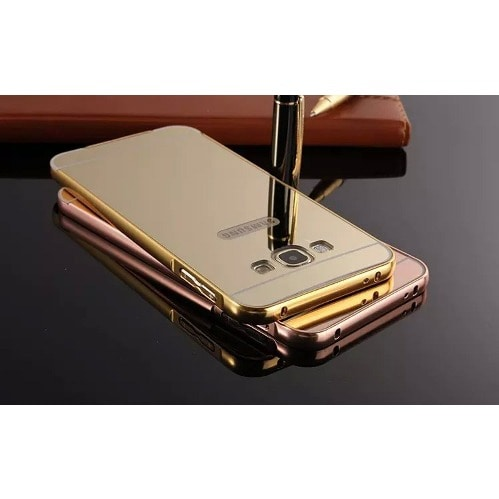 /S/a/Samsung-Galaxy-J5-Case-6323917_3.jpg