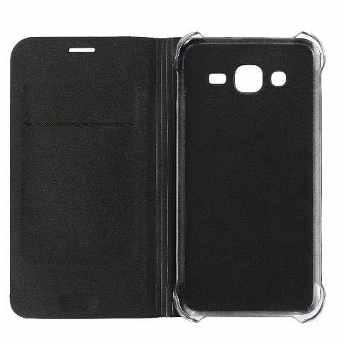 /S/a/Samsung-Galaxy-J5-Flip-Case-4482862.jpg
