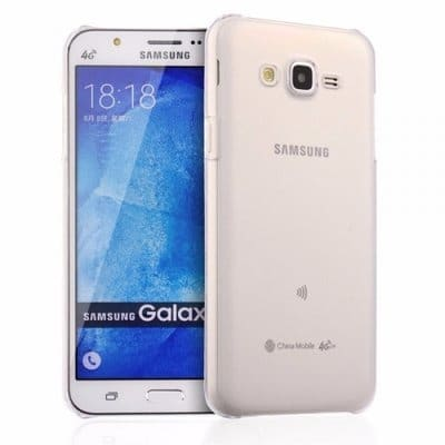 /S/a/Samsung-Galaxy-J7-Transparent-Clear-Tpu-Case-4540468_2.jpg