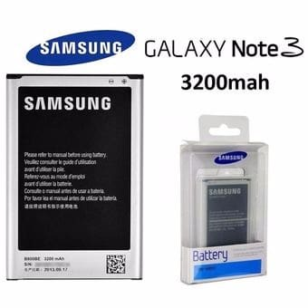 /S/a/Samsung-Galaxy-Note-3-Battery-7441300.jpg