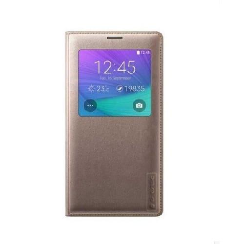 /S/a/Samsung-Galaxy-Note-4-Pouch---Gold-5777541.jpg