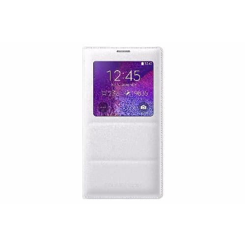 /S/a/Samsung-Galaxy-Note-4-Smart-Flip-Case-4527197.jpg