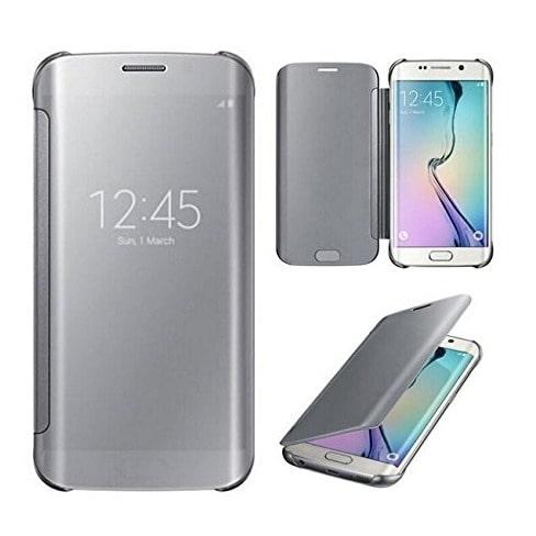 /S/a/Samsung-Galaxy-Note-5-Case-7400633_3.jpg