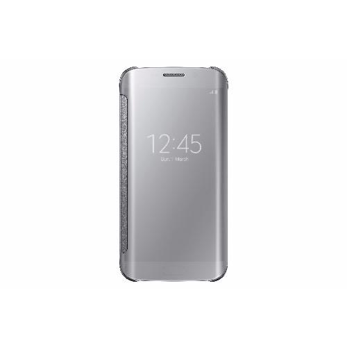 /S/a/Samsung-Galaxy-Note-5-Clear-View-Flip-Case-7709012.jpg