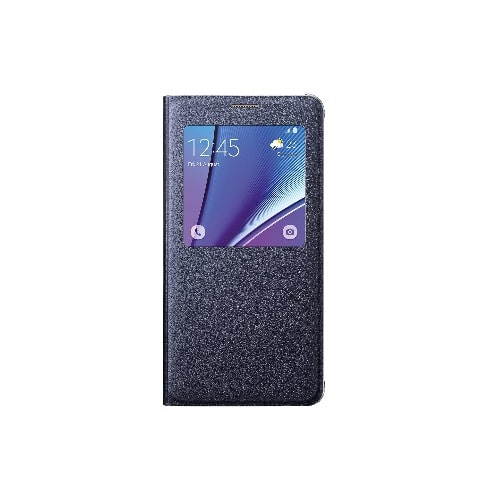 /S/a/Samsung-Galaxy-Note-5-S-View-Flip-Cover-7524341_3.jpg