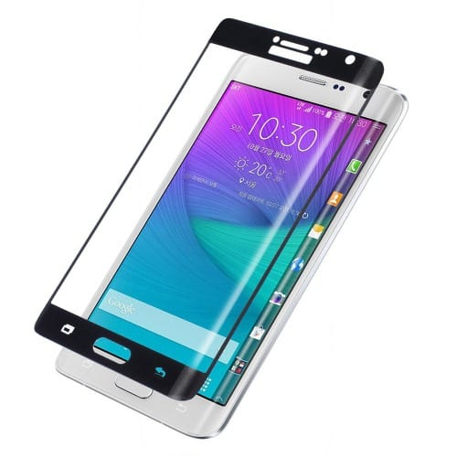 /S/a/Samsung-Galaxy-Note-Edge-Glass-Screen-Protector-4579190_3.jpg