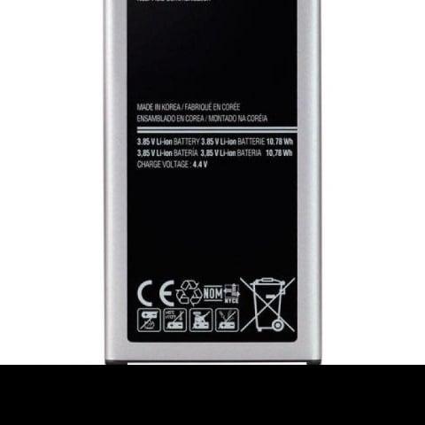 /S/a/Samsung-Galaxy-S3-Battery---2100mAh--7536673.jpg