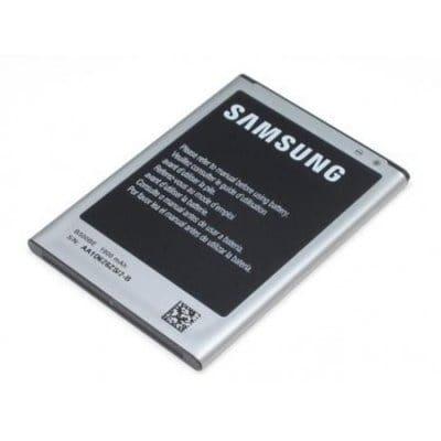 /S/a/Samsung-Galaxy-S4-Mini-Battery-7839551_1.jpg
