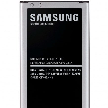 /S/a/Samsung-Galaxy-S5-Battery-7529492_2.jpg
