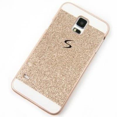 /S/a/Samsung-Galaxy-S5-Case-5915707_1.jpg