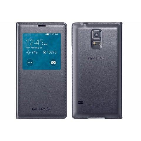 /S/a/Samsung-Galaxy-S5-Flip-Case-6312138.jpg