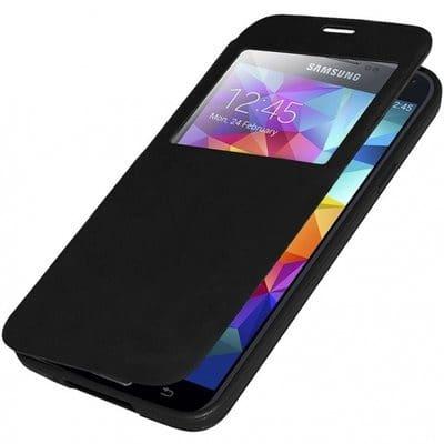/S/a/Samsung-Galaxy-S5-Pouch-7839796.jpg