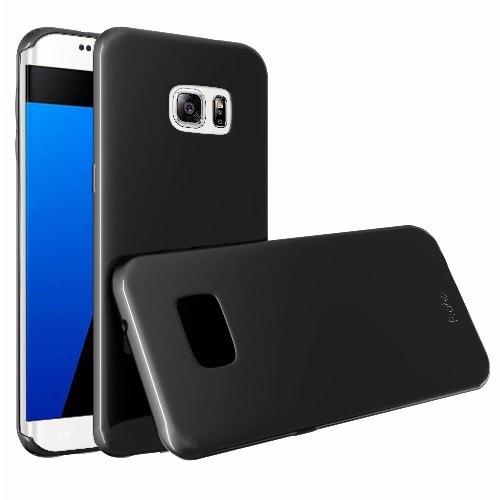 timeless design b8a38 c1451 Samsung Galaxy S6 Back Cover
