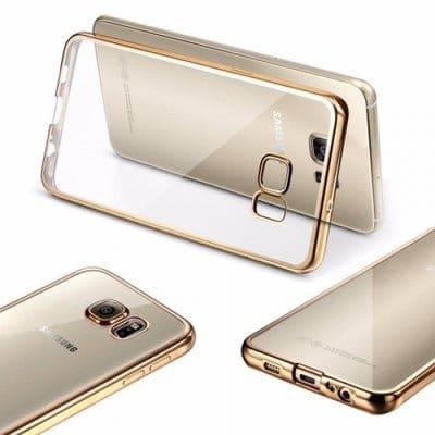 /S/a/Samsung-Galaxy-S6-Edge-Back-Cover-7580749.jpg